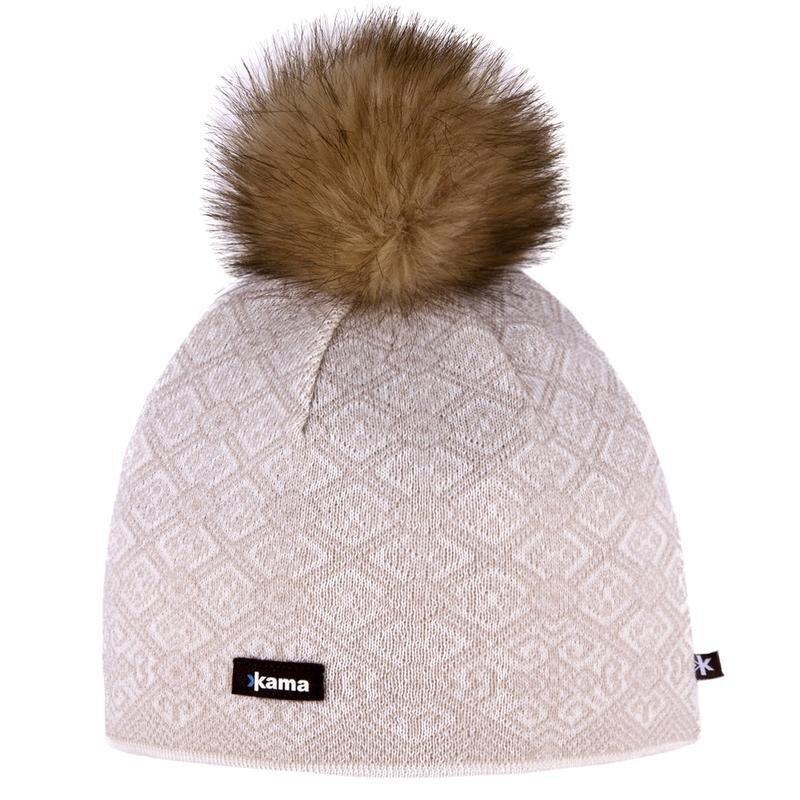 obujte sa do teplých papúč