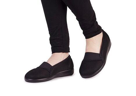 Balerina cipők mérettáblázata