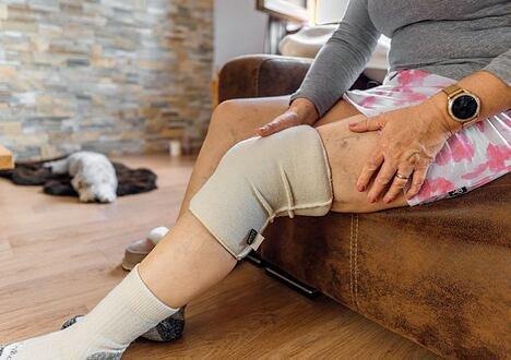 Aveți probleme cu spatele și articulațiile? Citiți sfaturi despre cum să faceți față durerii