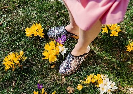 20 proven tips on why clogs are great
