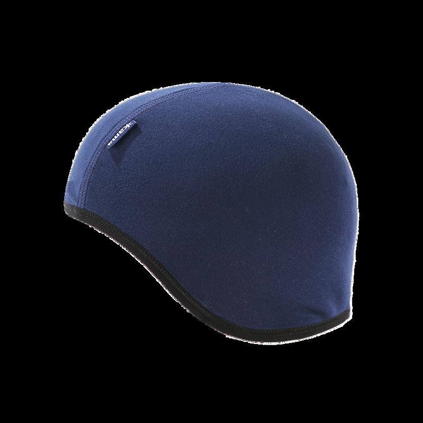 Cap under the helmet KAMA A01 - Dark Blue / Navy