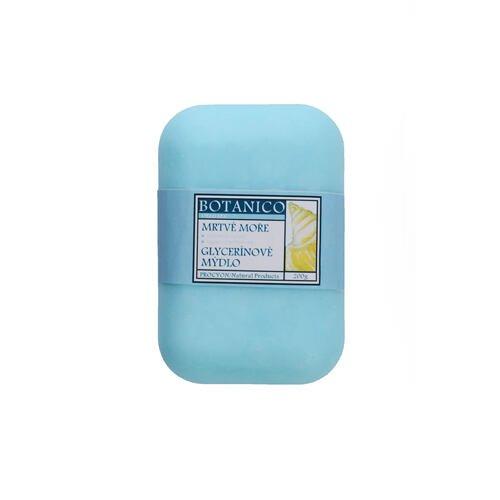 Săpun de glicerină - Marea Moartă 200 g