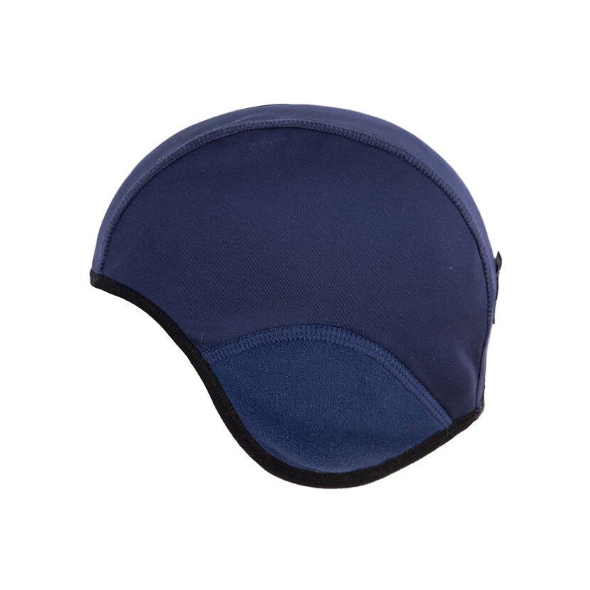 Čepice pod helmu Kama AW20 Gore-tex tmavě modrá