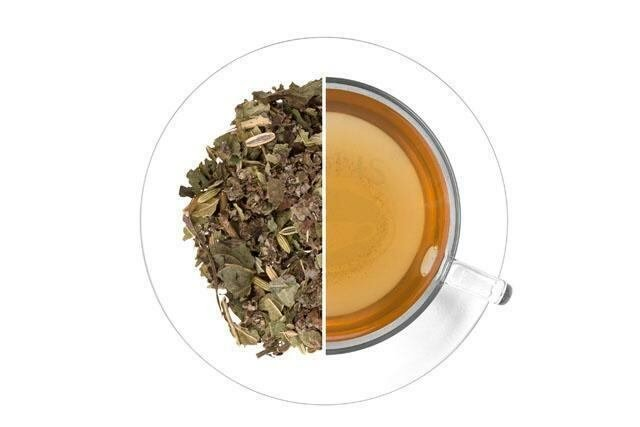 Terhességi tea 50 g