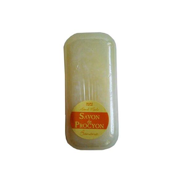 Săpun din glicerină cu miere și lapte 200g
