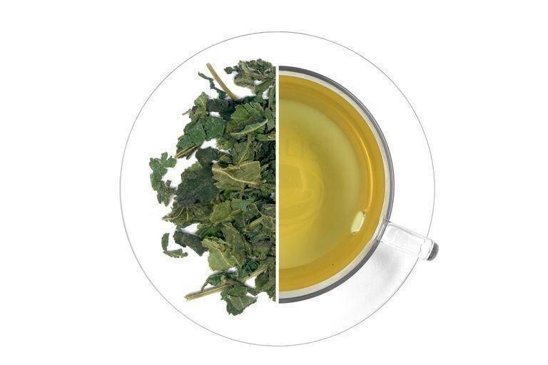 Tea - Nettle 40 g