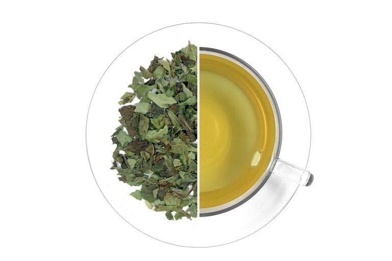 Tea - citromfű 40 g
