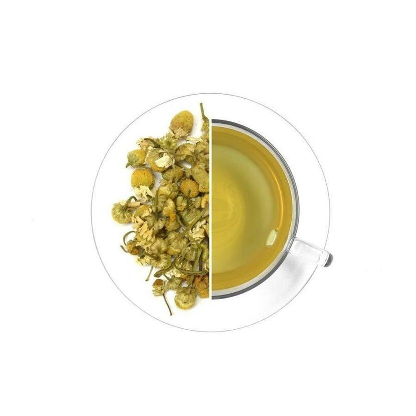 Čaj - heřmánek 40 g
