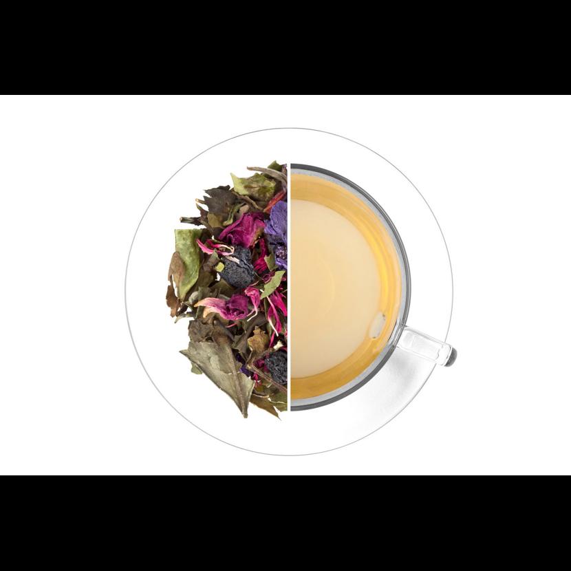 Ceai - namaste 40 g