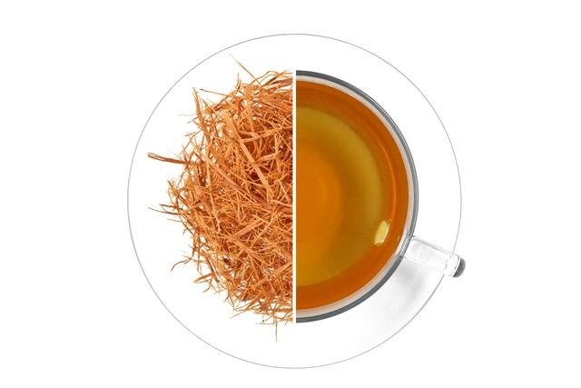 Tea - macskakarom 50 g