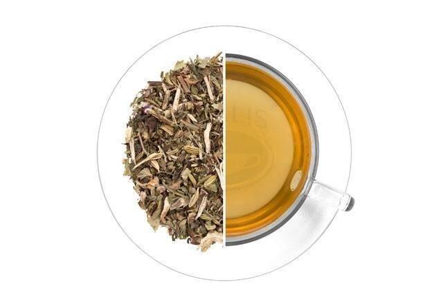Ceai pentru alăptare 50 g
