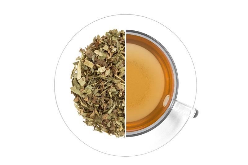 Tea - Lady's Mantle 50 g