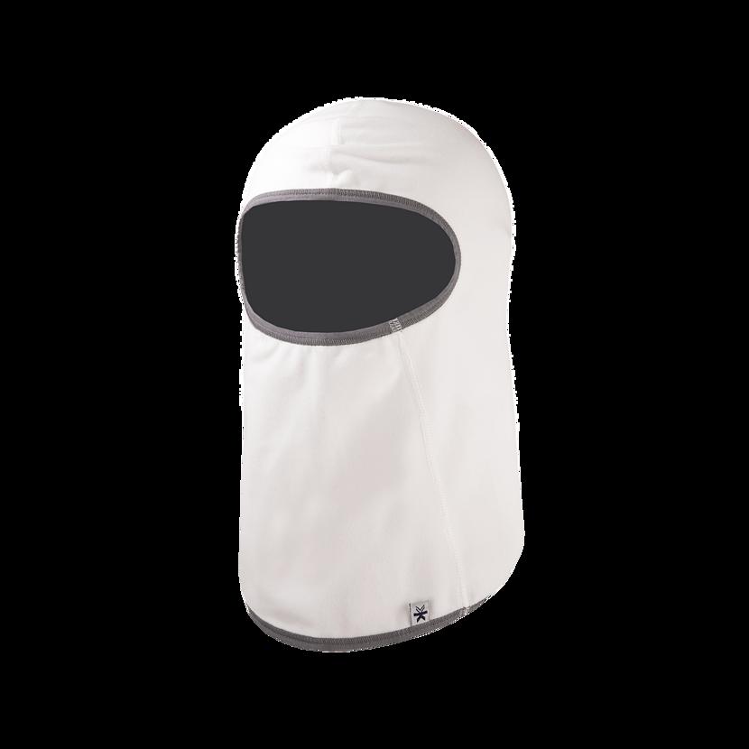 Fleece csuklya Kama D16 - természetes fehér