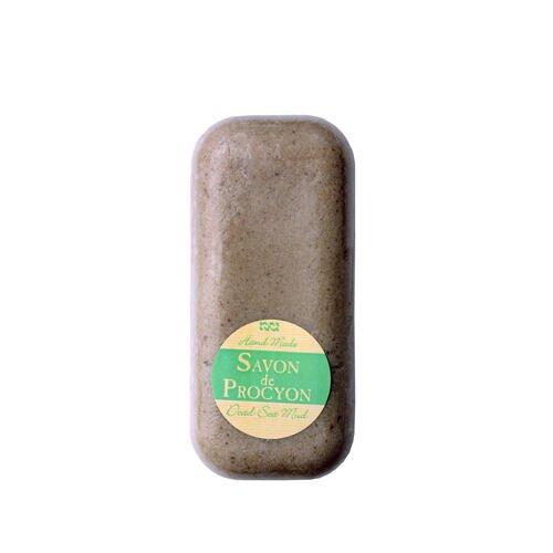 Glycerine soap Dead Sea Mud 200 g