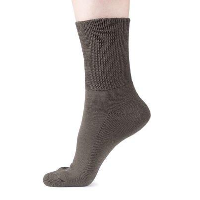 Lovecké ponožky Merino 2 páry