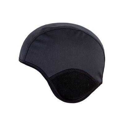 Sapka sisak alá Kama AW20 Gore-tex - fekete