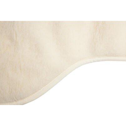 Centură lombară cu bandă elastică