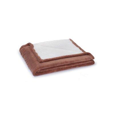 BARI takaró - dió színű