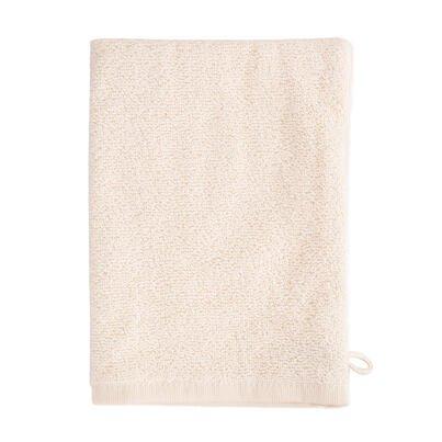 Washcloth - off white