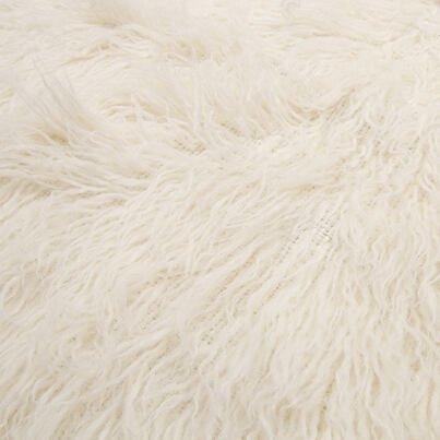 Birka gyapjú szőnyeg