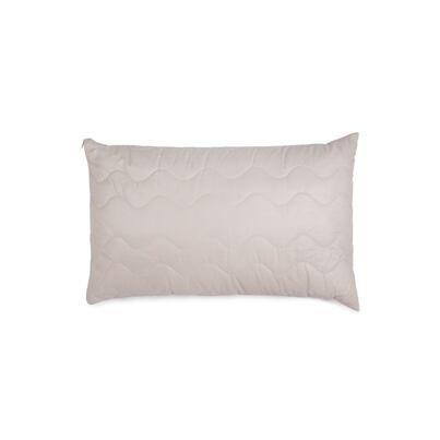 Setul de pat matlasat Premium pentru copii