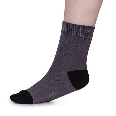 Kid's bamboo socks 2 pairs