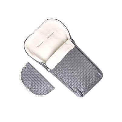 Stroller set - Gray