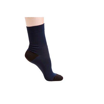 Bamboo socks 2 pairs