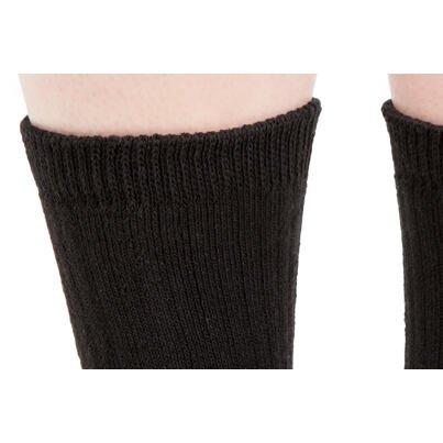 Pracovné ponožky Merino 2 páry