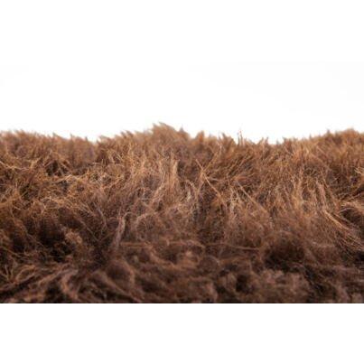 Sheepskin - Brown