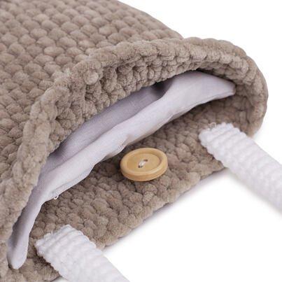 Heating pad sheep Vlnka