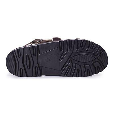 Pánské letní sandály Bob