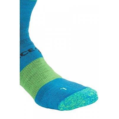 Pánské podkolenky Merino Ortovox Ski Rock'n'Wool Socks