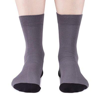 Bambusové ponožky mix 2 páry
