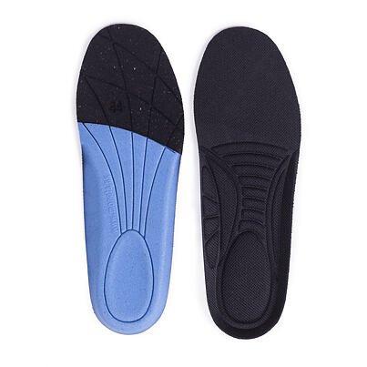 Branțuri antistatice pentru pantofi de lucru