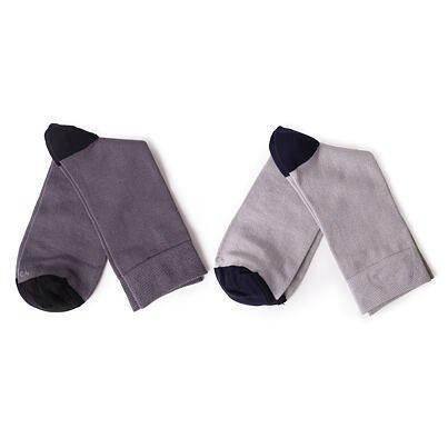 Bamboo socks mix 2 pairs