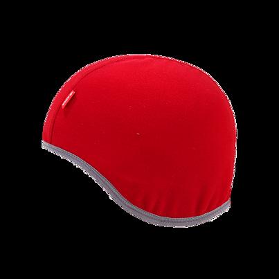 Sapka sisak alá Kama A01 - piros