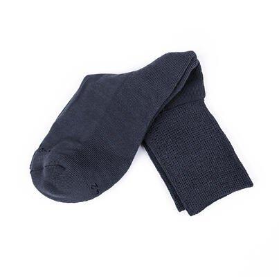 Siberian merino socks 2 pairs - Gray