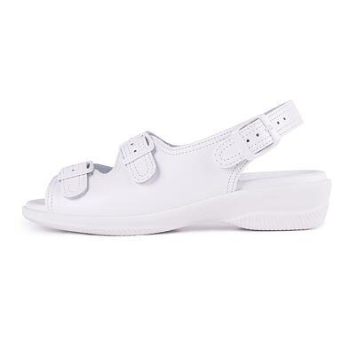 Sandale medicale pentru femei