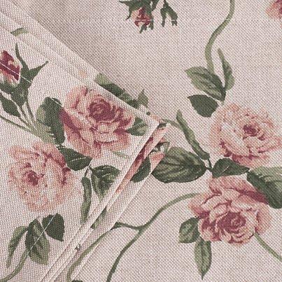 Prestieranie ruža prírodná