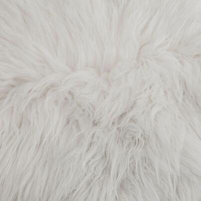 Sheepskin - Natural